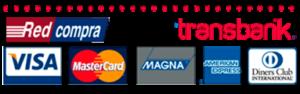 plataformas de pagos